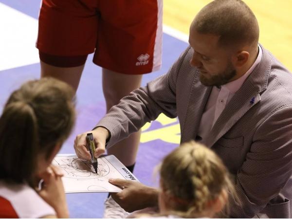 Eiropas Meiteņu basketbola līga U17: Liepājnieces 5. vietā
