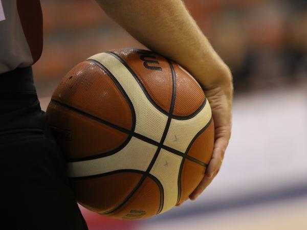 U13 basketbolistes šosezon 5. vietā